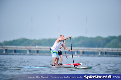 2017 Bay Bridge Paddle-23