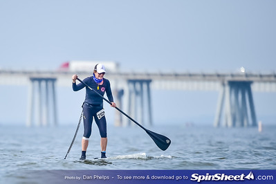 2017 Bay Bridge Paddle-32
