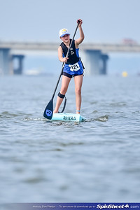2017 Bay Bridge Paddle-38