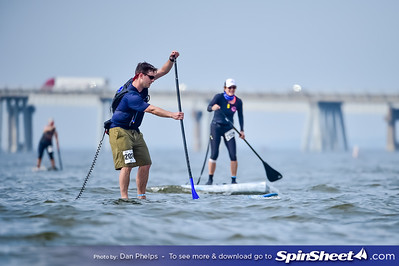 2017 Bay Bridge Paddle-33