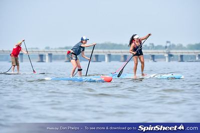 2017 Bay Bridge Paddle-16