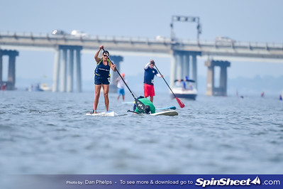 2017 Bay Bridge Paddle-24
