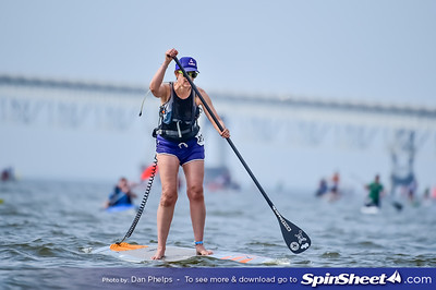 2017 Bay Bridge Paddle-35