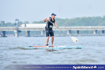 2017 Bay Bridge Paddle-18