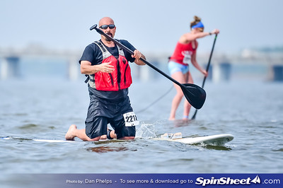 2017 Bay Bridge Paddle-48