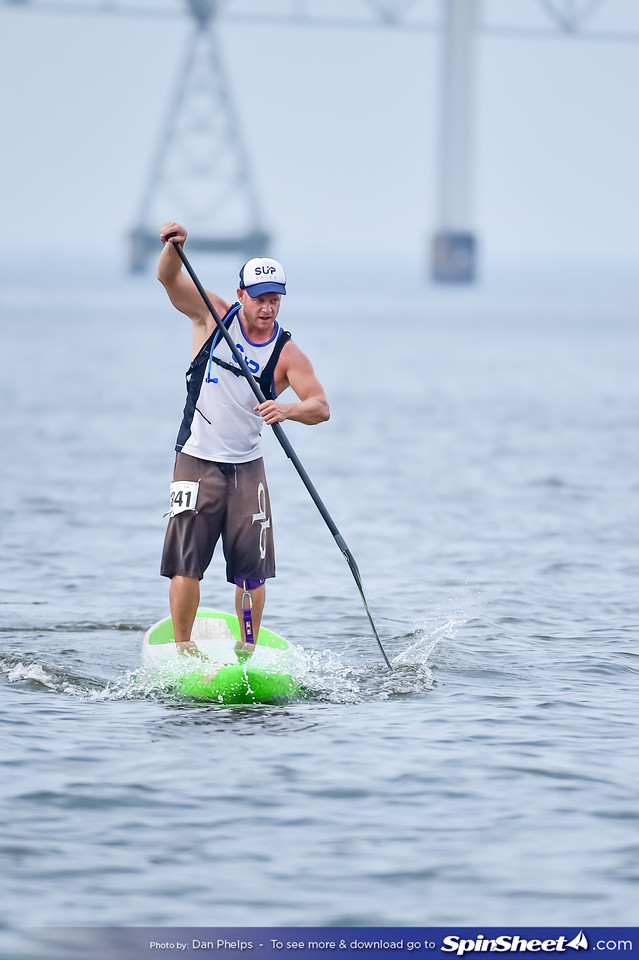 2017 Bay Bridge Paddle-81