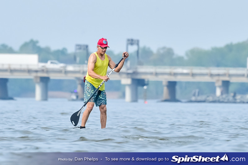 2017 Bay Bridge Paddle-19