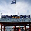 Spinalonga ferry;
