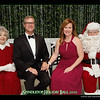 Spindletop Charities Gala 2016