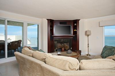 Spindrift-Penthouse-1-October-10,-2011-LR-35