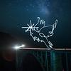 Bixby Bridge Dove