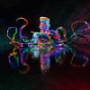 Luminous Tentacles