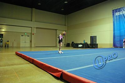 Kayla's School of Gymnastics