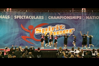 columbia extreme cheer all-stars sr coed 3 001
