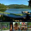 119Spirit Lake 14x24