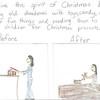Rebecca Jacobs - Grade 3