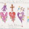 Second: Grace Wurgler, St. John the Baptist School, Vermillion