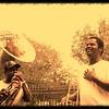 Street Music/Sepia