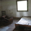 Slave Quarters, Tennessee
