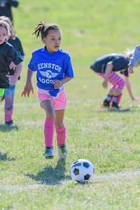spirit of bainbridge soccer-10