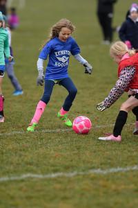 spirit of bainbridge soccer-15