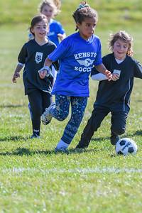 spirit of bainbridge soccer-4