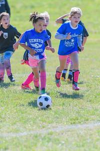 spirit of bainbridge soccer-8