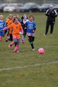 spirit of bainbridge soccer-17