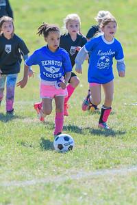 spirit of bainbridge soccer-9