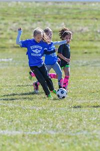 spirit of bainbridge soccer-2