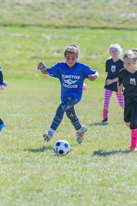 spirit of bainbridge soccer-12