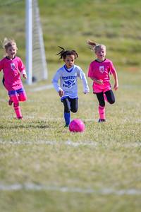 spirit of bainbridge soccer-19