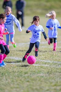 spirit of bainbridge soccer-18