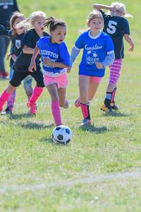 spirit of bainbridge soccer-7