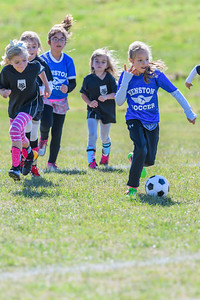 spirit of bainbridge soccer-3