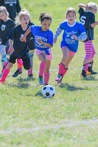spirit of bainbridge soccer-6