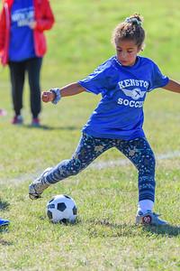 spirit of bainbridge soccer-5