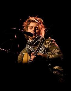 Sandra Lauren Lichter (Chester, CT)