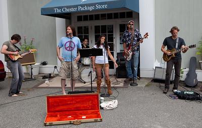 ChesterSundayMarket (9 of 17)