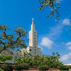 Los Angeles, California Temple (LDS, Mormon)