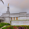 San Jose, Costa Rica Temple, (LDS, Mormon)