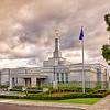 Melbourne, Australia Temple (LDS, Mormon)