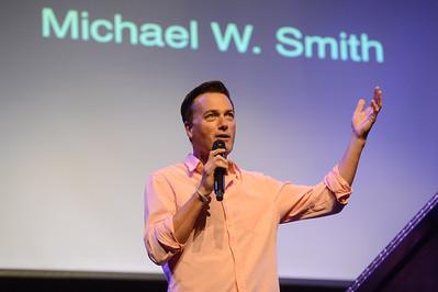 0831-Michael W. Smith