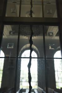 Symbols of Faith on Campus