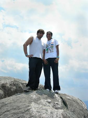 2006 BG Camp Photos - Part III