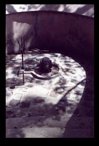 trissul linga.kat SHANKAR