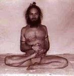 yoga1a=13