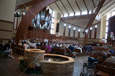 WELS National Conference on Worship, Music and the Arts by cbassett