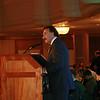 Larry Morrow, President, Larry Morrow Group
