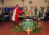 Druids of Caledon - Yule Festival